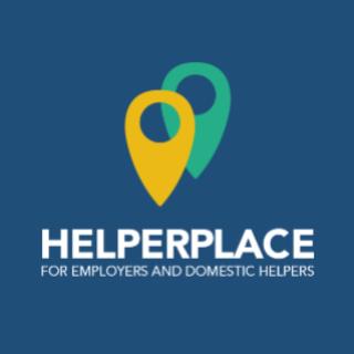 https://cdn.helperplace.com/a_logo/1.png
