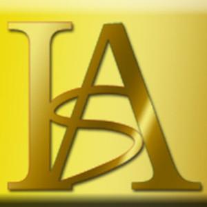https://cdn.helperplace.com/a_logo/100_1628574667.jpg