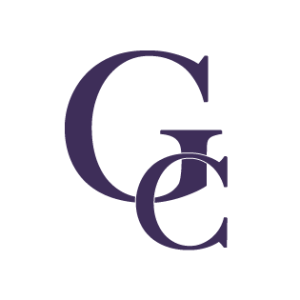 https://cdn.helperplace.com/a_logo/102_1632384885.png