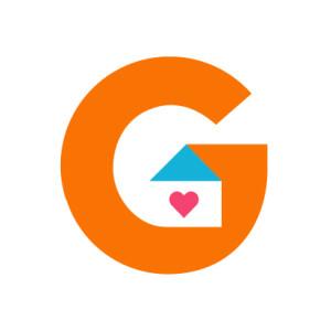 https://cdn.helperplace.com/a_logo/10_1615377473.jpg
