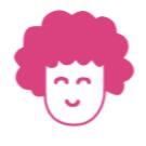 https://cdn.helperplace.com/a_logo/15.png