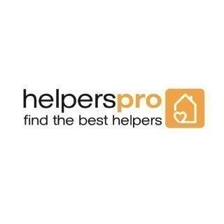 https://cdn.helperplace.com/a_logo/18.jpg