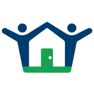 https://cdn.helperplace.com/a_logo/21.png