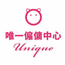 https://cdn.helperplace.com/a_logo/24.jpg