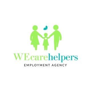 https://cdn.helperplace.com/a_logo/3.jpg