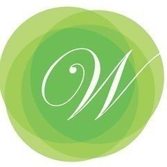 https://cdn.helperplace.com/a_logo/4.jpg