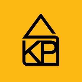 https://cdn.helperplace.com/a_logo/5.jpg