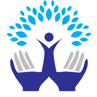 https://cdn.helperplace.com/a_logo/6.png