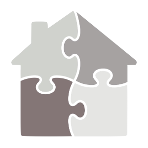 https://cdn.helperplace.com/a_logo/78_1605229099.png