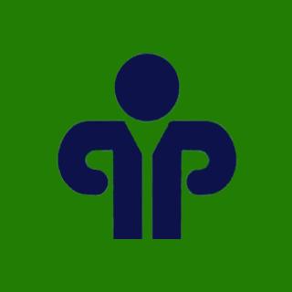 https://cdn.helperplace.com/a_logo/8.png