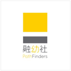 https://cdn.helperplace.com/a_logo/81_1605520003.png