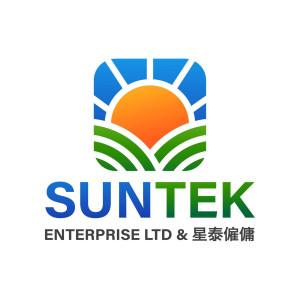 https://cdn.helperplace.com/a_logo/91_1612340044.jpg