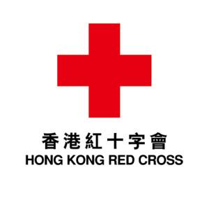 https://cdn.helperplace.com/a_logo/92_1618738046.jpg