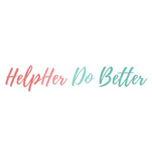 https://cdn.helperplace.com/a_logo/93_1614682956.png