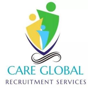 https://cdn.helperplace.com/a_logo/96_1624527726.jpeg