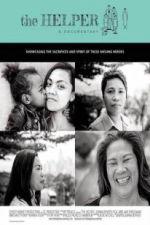 Helper Documentary Appreciation