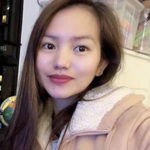 Jennilyn