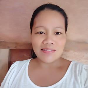 Jeralyn