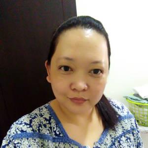 Eileen joy
