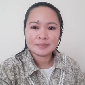 Fatima Chona