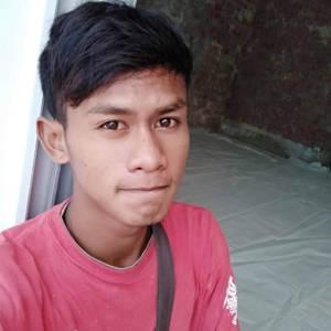 Saifudin