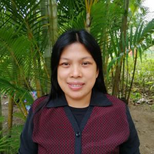 Ruby Ana