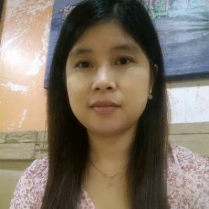 Zin Moe