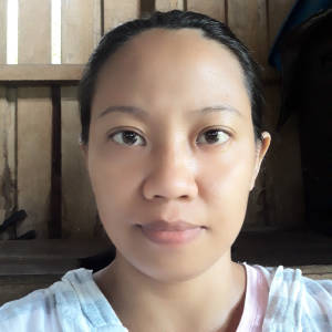 Rea Lee