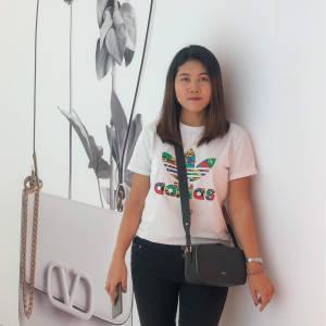 Mai Phyu