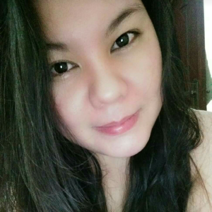 Maria lowela
