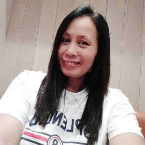 Elyn Lopez