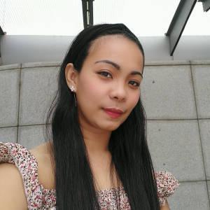 Linden Melody