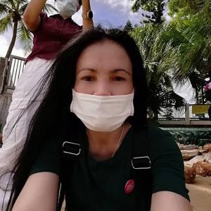 Maid jobs
