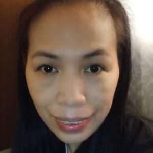 Laraine Jade