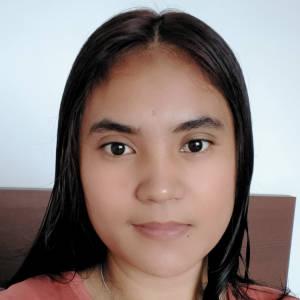 Karla Mae