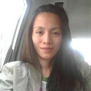 Shiela Marie L.