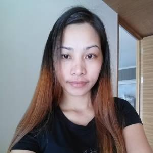 Junalyn