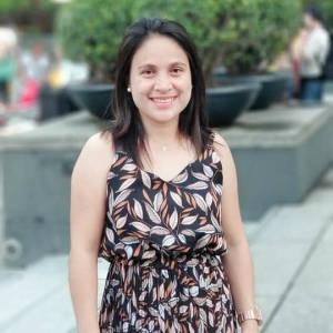 Lily Linatoc