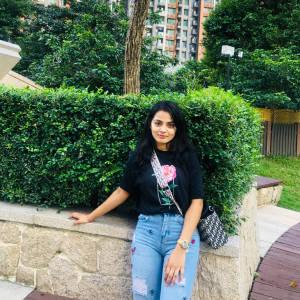 Asanthi