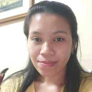 Maridel