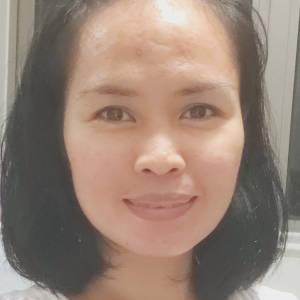 Kristel Marie