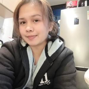 Rina Mae