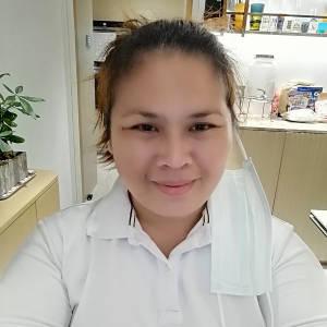 Liza Lyn