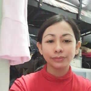 Maria Gracia