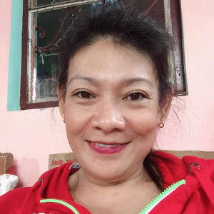 Zenaida