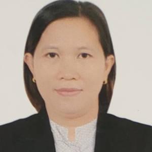 Annie Laila