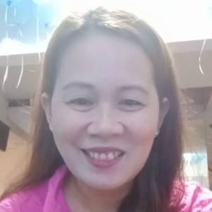 Laouren Mae
