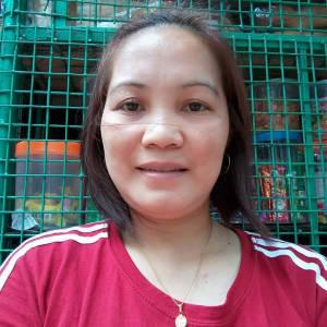 Jenny Lyn