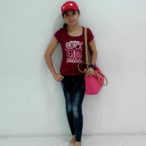Chona
