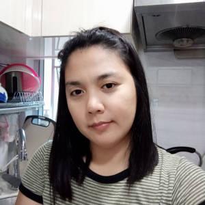 Raquelyn